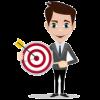 Patent Devri & Patent Devir İşlemleri