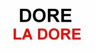 La Dore Marka Bülten İtirazı