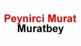 Peynirci Murat Markasına yapılan İtiraza Karşı Görüş Bildirilmesi