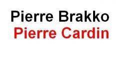 Pierre brakko İtiraza Karşı Görüş Bildirilmesi