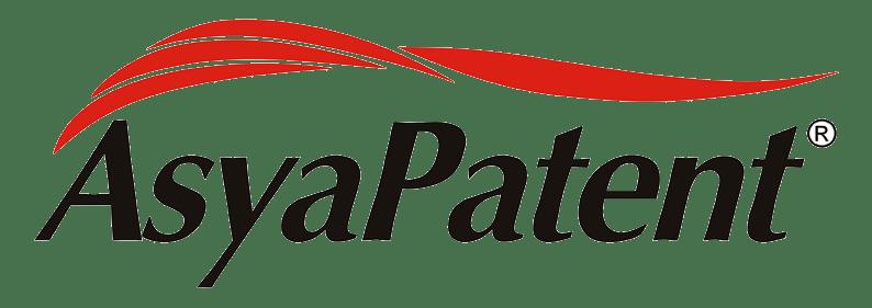 Asya Patent +902126409039